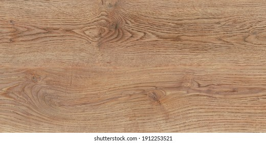 Wood texture | surface of teak wood background for ceramic tile and decoration