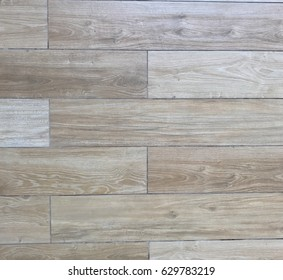 Wood texture. Surface of teak wood background for design and decoration ** Note: Visible grain at 100%, best at smaller sizes