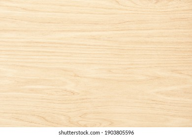 wood texture, top view. light wood background. natural pattern on a wooden surface