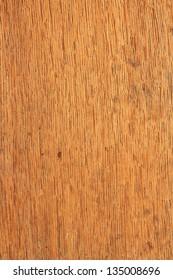 Wood texture, vertical, no vignette