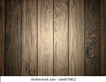 Wood texture of wood wall for background and texture.