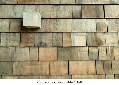 wood texture, wall background old panels