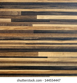 wood texture of wall with natural patterns