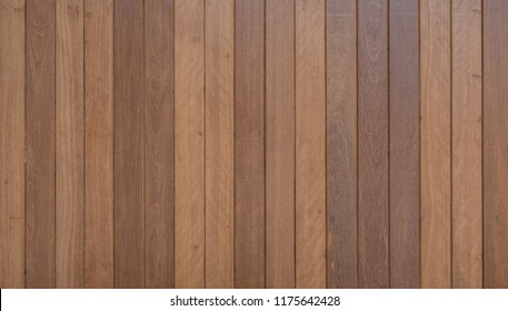 Wood texture wallpaper use for decoration