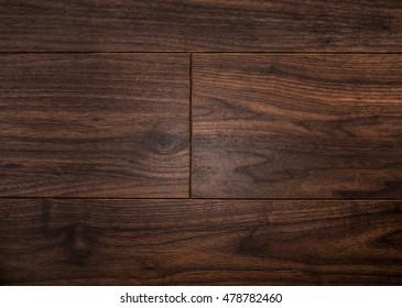 Wood Texture- Walnut background