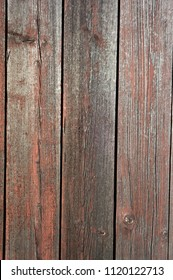 Wood texture. Wood-based panel. Boards. Wooden background. Plywood.