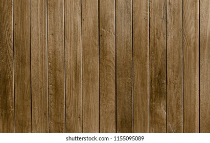 Wood texture or wooden background.