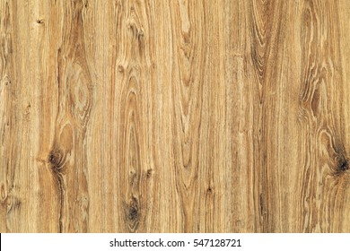Wood Texture, Wooden Background, Old Brown Timber Wall or Grain Textured Hardwood Table Top