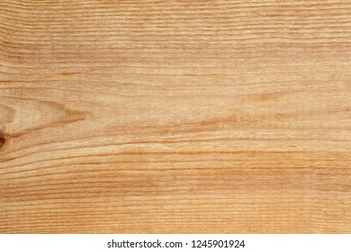 Wood texture in yellow, raw surface