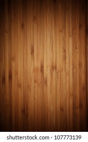 Wood texture for your background