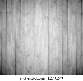 Wood texture for your background.