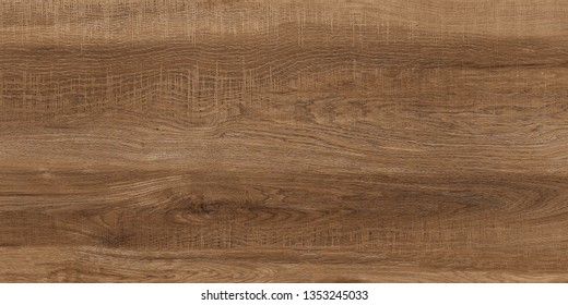 wood texture,Brown wooden wall, plank, oak wood, plywood,walnut wood table or floor surface. Cutting chopping board. Wood texture.