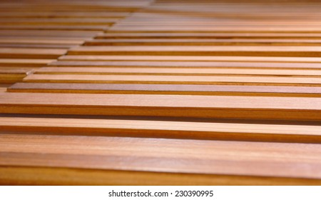 wood texture,Interior wooden surface wall texture pattern,perspective view