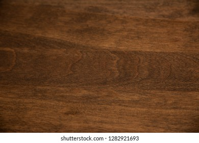 The Wood Textures