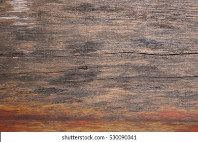 Wood textures for text and background
