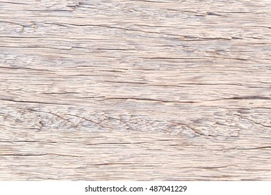 wood textures , wooden background