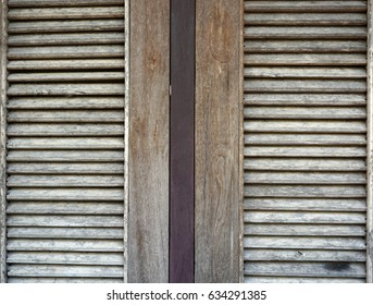 Wood texture,surface and background