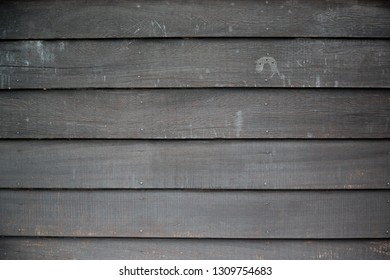 wood texture/wood door