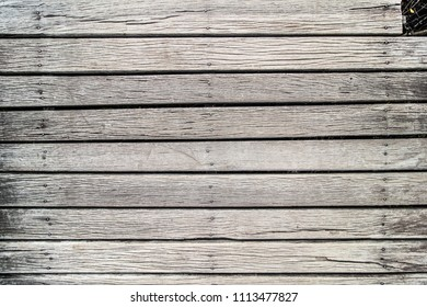 wood texture/wood texture background