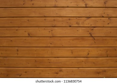 wood texture/wood texture background. Natural photo.