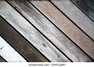 wood texture/wood wall/wood