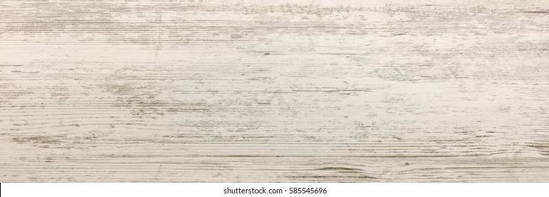 Wood.Old Wood Texture.Wooden Background.