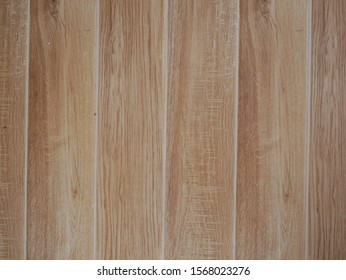 wood tiles texture for background.
