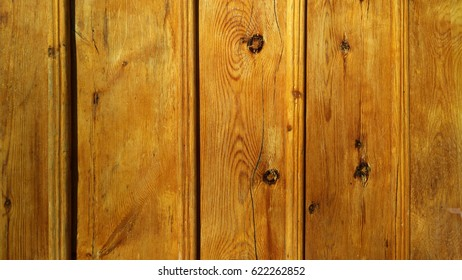 wood tiles texture background