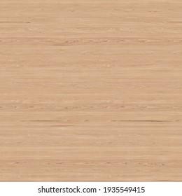 Wood veneer seamless texture, wood background, plywood seamless texture
