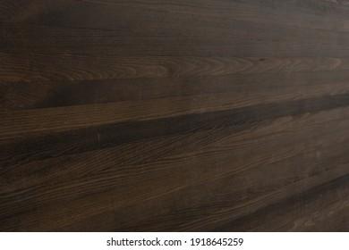 Wood Veneer Sheet color natural