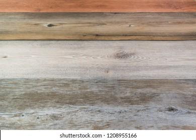 Wood vinyl tile pattern flooring material texture background
