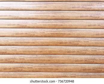 wood wainscot texture, panel