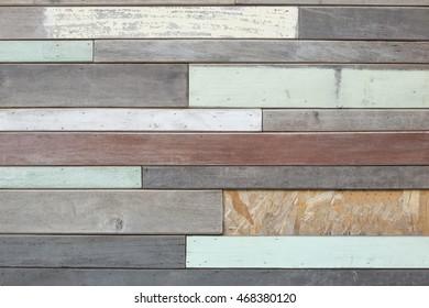 wood, wall
