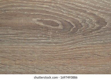 Wood wall background and texture. Wood grain texture. Wooden background. Background from wood material top view.