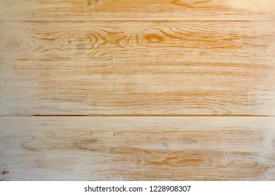 Wood wall background or texture. Natural pattern wood background