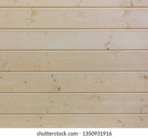 Wood wall boards background