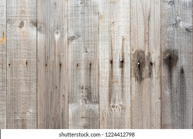 Wood wall or floor texture abstract texture surface background use for background