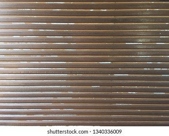 Wood wall pattern background