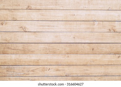 Wood wall plank texture and background
