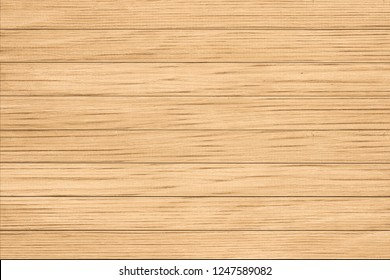 wood wall texture abstract background