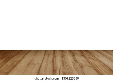 wood wall for texture background