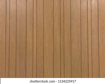 Wood Wall. Wood texture background. Wood laminate, veneer texture background. Oak wood
