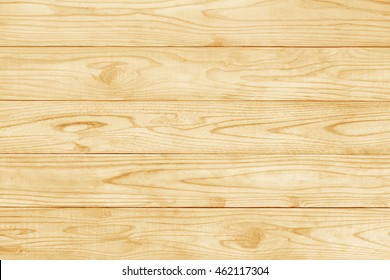 Wood wall texture. Wood background old panels