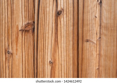 Wood Wall Texture with Grains