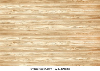 Wood wall texture with natural patterns background; Wood texture background