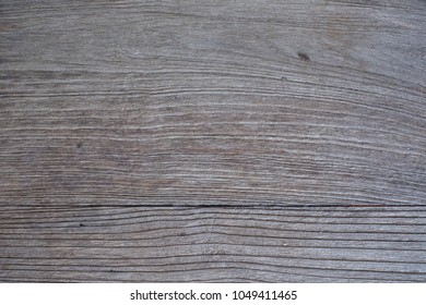 Wood Wall Textures For text and background