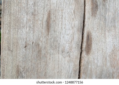 Wood walls and floor for Textures background