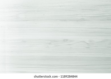 wood washed background. surface of light wood texture for design and decoration.