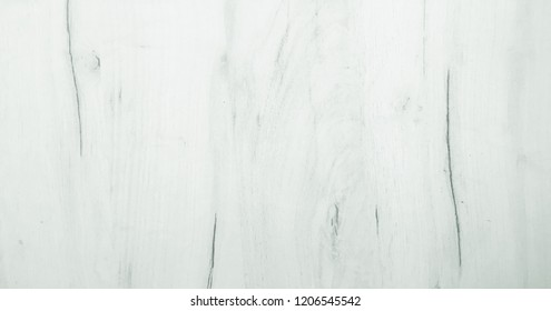 wood washed texture background. surface of light wood texture for design and decoration background.