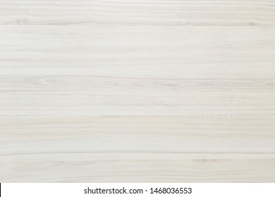wood washed texture, white wooden background